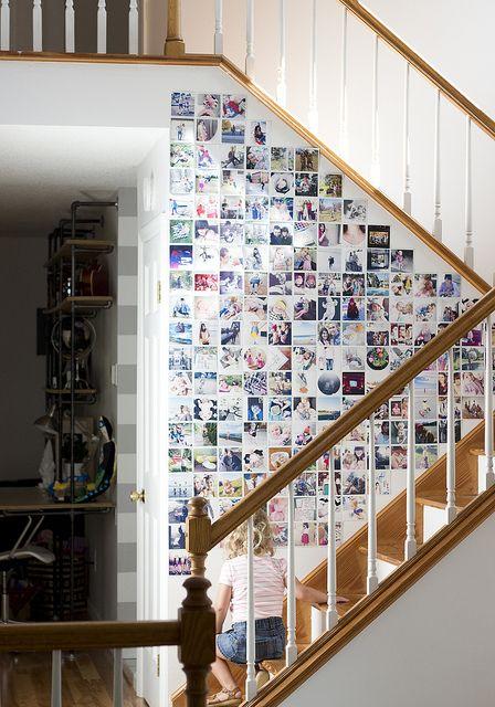 walls_and_photos_20