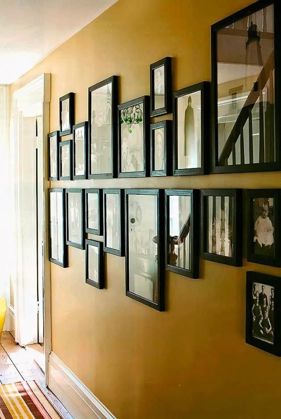 walls_and_photos_21