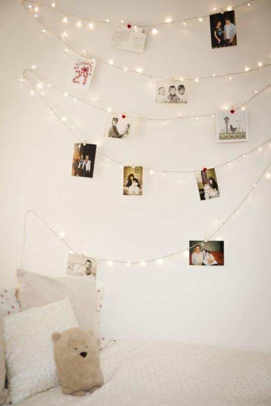 walls_and_photos_22
