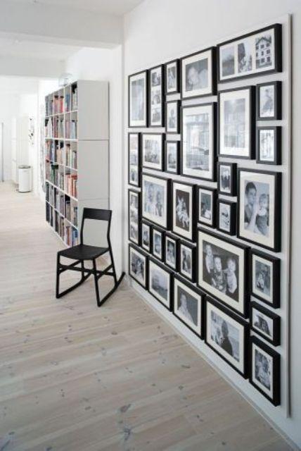 walls_and_photos_23