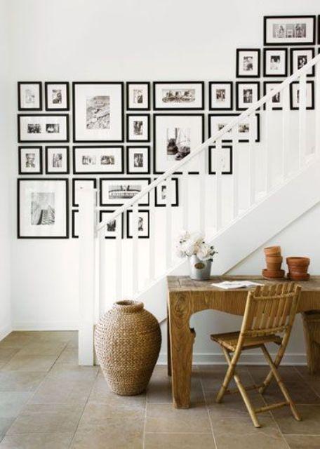 walls_and_photos_27