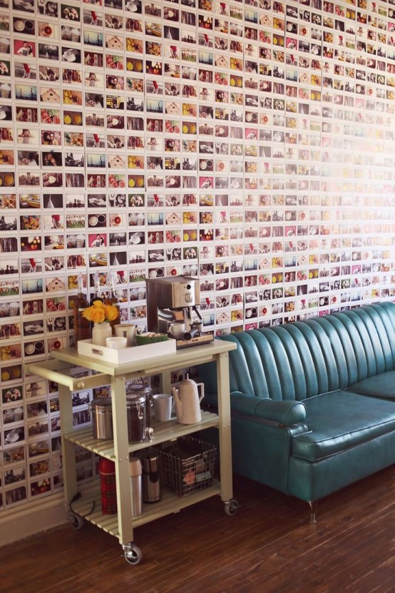 walls_and_photos_29