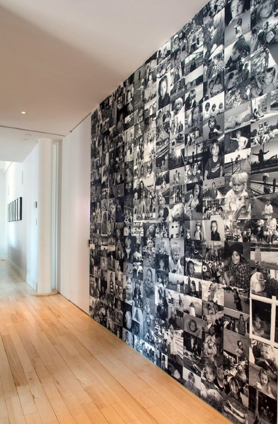 walls_and_photos_3