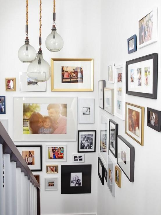 walls_and_photos_36