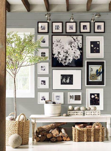 walls_and_photos_40