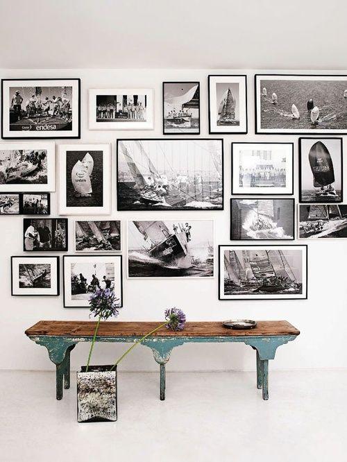 walls_and_photos_42