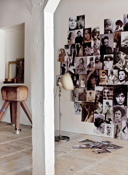 walls_and_photos_43