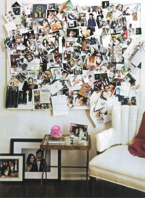 walls_and_photos_46