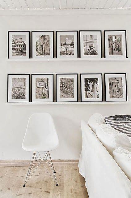 walls_and_photos_47