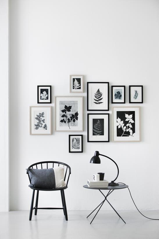 walls_and_photos_48