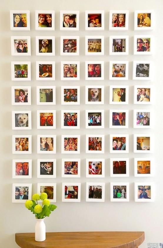 walls_and_photos_5