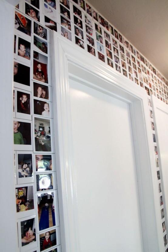 walls_and_photos_50