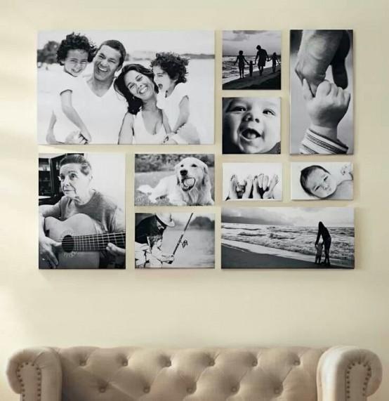 walls_and_photos_7