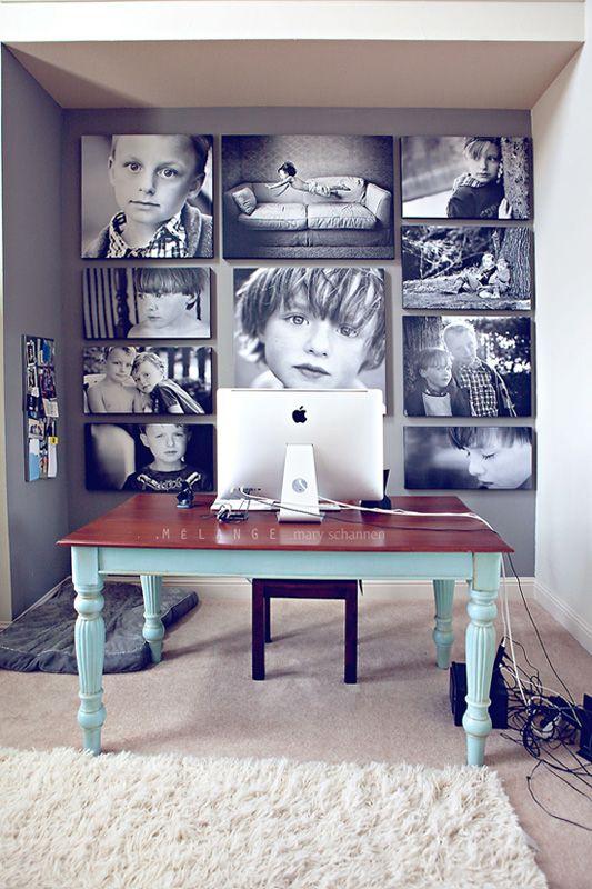 walls_and_photos_8