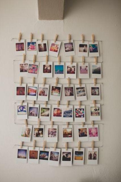 walls_and_photos_9