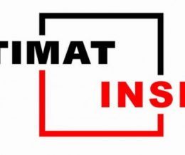 Конкурс ВATIMAT Inside 2015