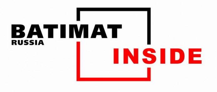 вatimat_inside_2015