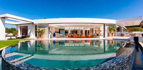 House_in_Beverly_Hills_1