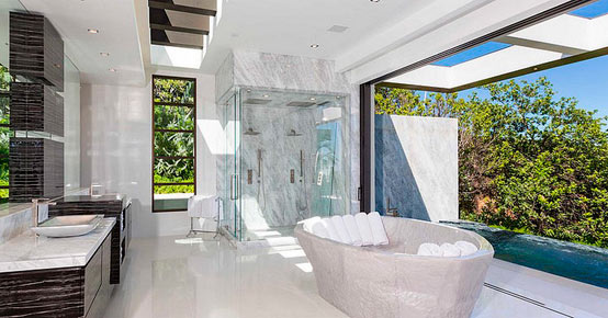 House_in_Beverly_Hills_10
