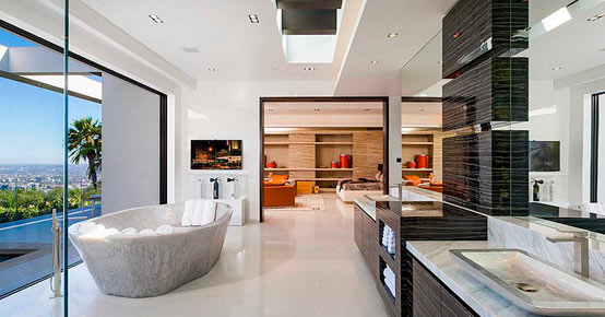 House_in_Beverly_Hills_12