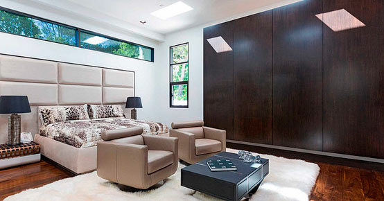 House_in_Beverly_Hills_15