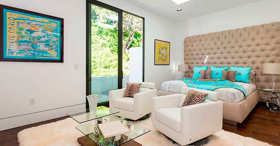 House_in_Beverly_Hills_16