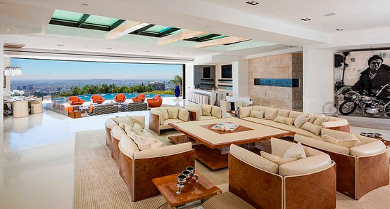 House_in_Beverly_Hills_17