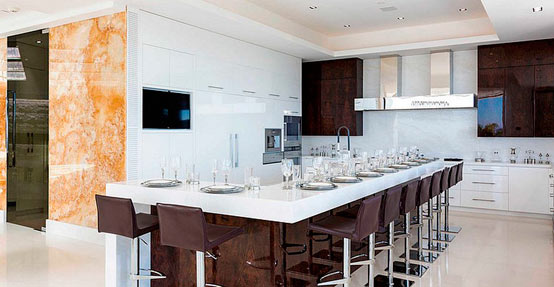 House_in_Beverly_Hills_18