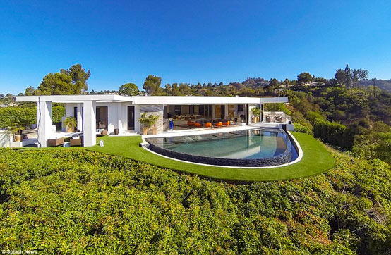 House_in_Beverly_Hills_2
