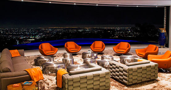 House_in_Beverly_Hills_21