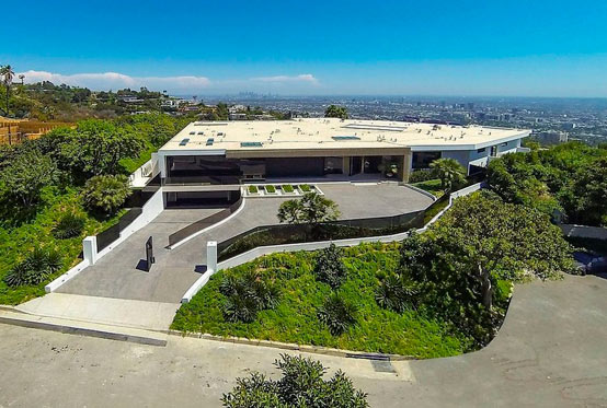 House_in_Beverly_Hills_3