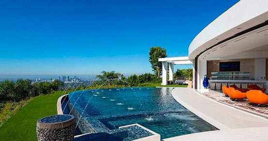 House_in_Beverly_Hills_5
