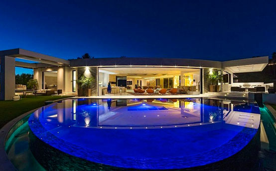 House_in_Beverly_Hills_6