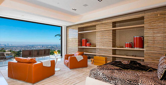 House_in_Beverly_Hills_7