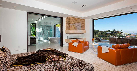 House_in_Beverly_Hills_8