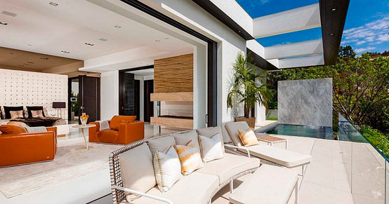 House_in_Beverly_Hills_9