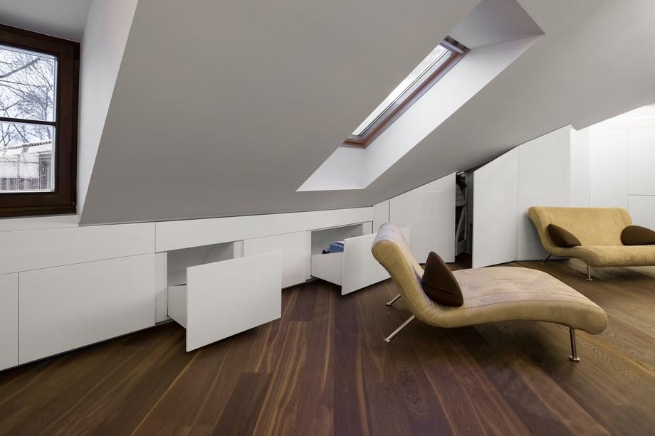 Interior_attic_studio_YCL_5