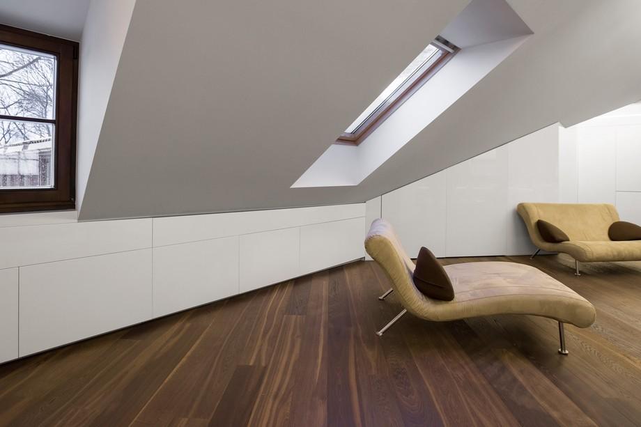 Interior_attic_studio_YCL_6