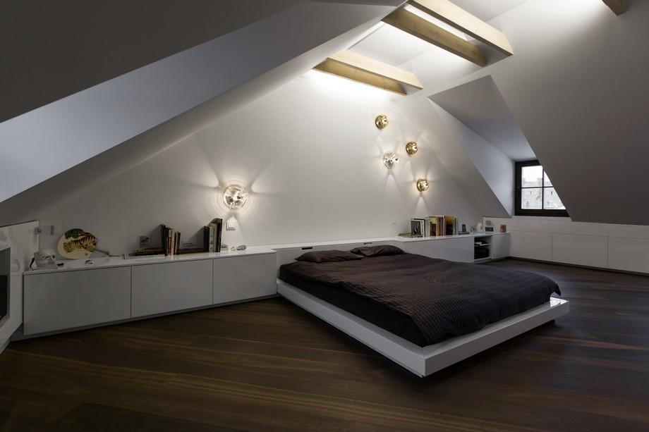 Interior_attic_studio_YCL_8