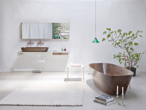Shell_Bathtub_1