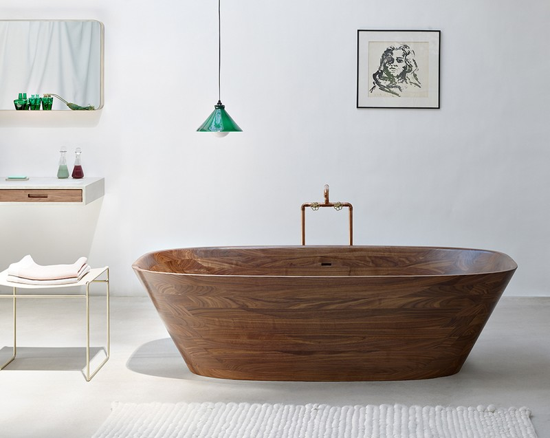 Shell_Bathtub_2