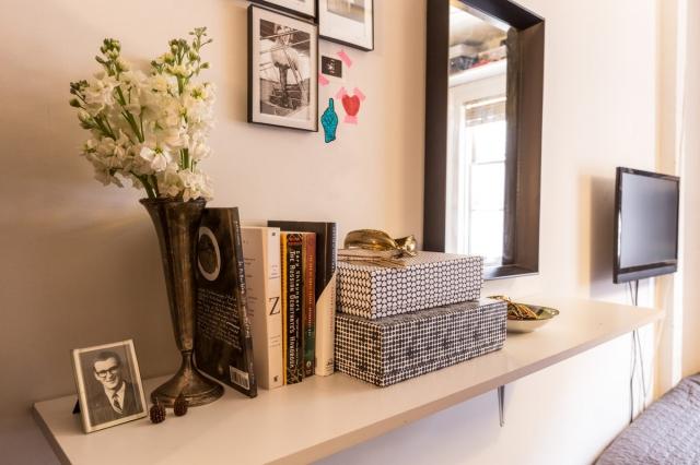 apartment_8_meters_11