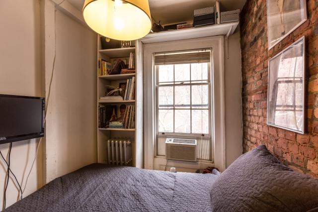 apartment_8_meters_3