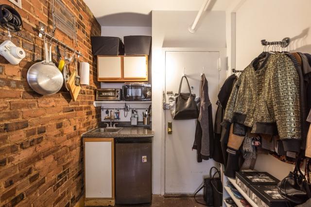 apartment_8_meters_9