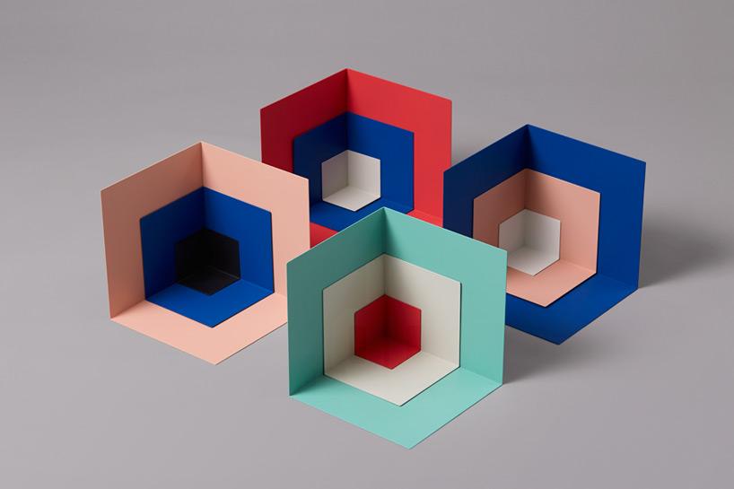 corners_by_kyuhyung_cho_6