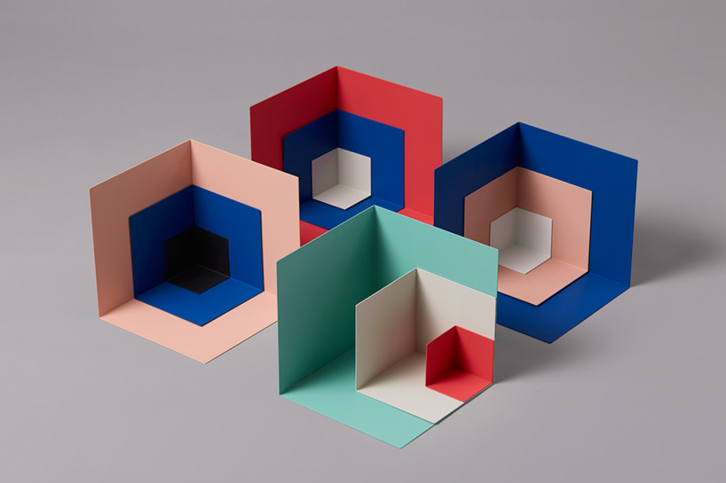 corners_by_kyuhyung_cho_7
