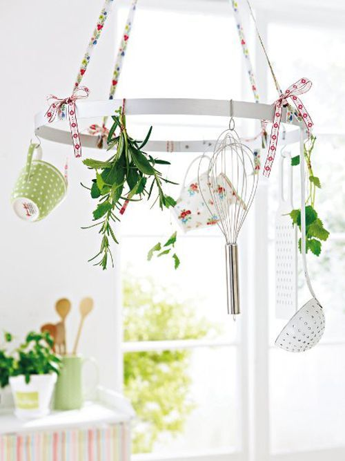 spring_decor_for_kitchen_1