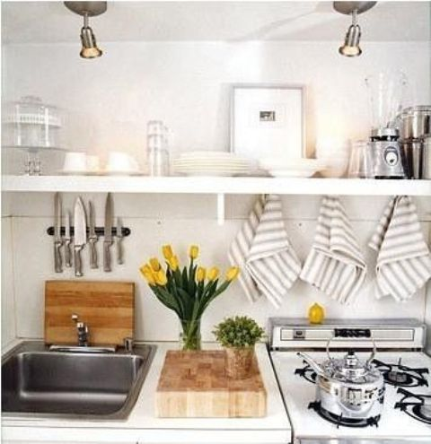 spring_decor_for_kitchen_10