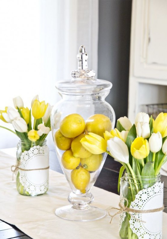 spring_decor_for_kitchen_12