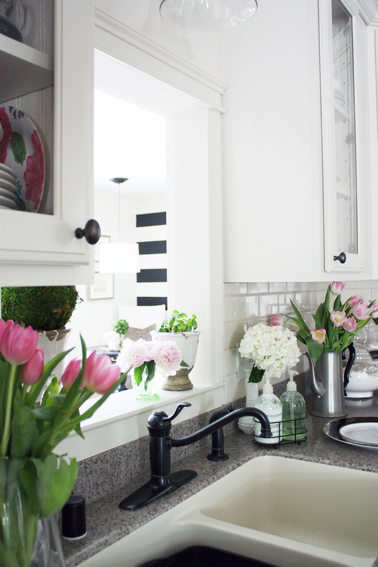 spring_decor_for_kitchen_13